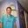 Dr. Seth Wolfson