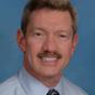 Dr. Steven Ory