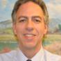 Dr. Andrew Lutzker