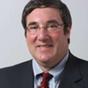 Dr. Richard Shemin