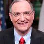 Dr. Charles Perniciaro