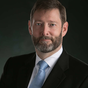 Dr. Jon Spiers