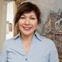Dr. Felicia Mata