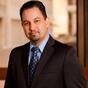 Dr. Robert Rahimi