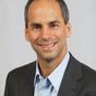 Dr. William Trattler