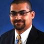 Dr. Rashid Rashid