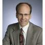 Dr. Daniel Seely