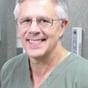 Dr. Ross Rubino