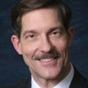 Dr. John Thaler