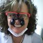 Dr. Marta Speakman