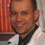 Dr. Yaroslav Yarmolyuk