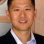 Dr. Rodney Chan