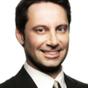 Dr. Michael Gulizio