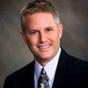 Dr. David Benson