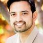 Dr. Lokesh Rao