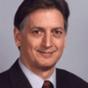 Dr. Craig Hanson