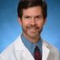 Dr. Steven Willing