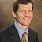Dr. John Moorhead