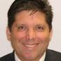 Dr. Nilo Hernandez