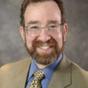 Dr. Hal Jacobson