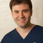 Dr. Allan Hawryluk