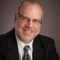 Dr. Alan Shaiman