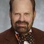 Dr. Gerald Mandell