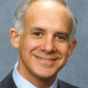Dr. Lee Sheldon