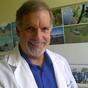 Dr. Raymond Taillefer