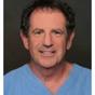 Dr. Alan Slootsky