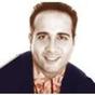 Dr. Arman Dayan