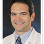 Dr. Derik Alexanians