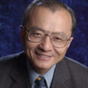 Dr. Kuo-Chian Chang