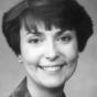 Dr. Alma Murphy