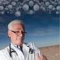 Dr. Jim Christensen