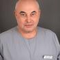 Dr. Yury Geylikman