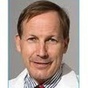 Dr. James Auran