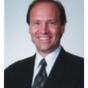 Dr. Clayton Fuller