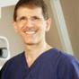 Dr. Ahmad Eslami