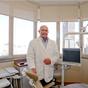 Dr. George Markle