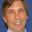 Dr. David Levine