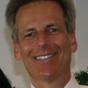 Dr. David Hauss