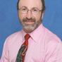 Dr. David Milder