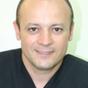 Dr. Basile Muntean