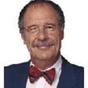 Dr. Edward Taub