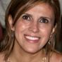Dr. Hedi Kermani