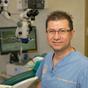 Dr. Nishan Odabashian