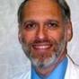 Dr. Paul Bressman