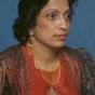 Dr. Jayshree Vyas