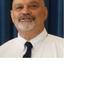 Dr. Victor Negrete